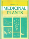 Medicinal plants - Culture, Utilization and Phytopharmacology