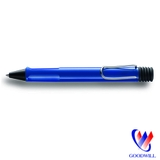 Bút Bi Lamy Safari (Blue)