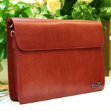Clutch Dolo Men PKC07