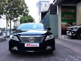 atauto bán xe toyota camry 2.5Q 2013