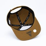 [M] Nón snapback  H4 illu big typo timber F0037(M)