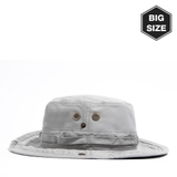 FB050 FL BIG-Washing Jungle Cargo grey