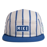FELTICS MONSTERS BLUE STRIPE CAP BLUE