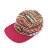 P288 INDIAN WINE VISOR