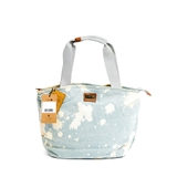 Denim Greenwich Shopper S.-Cloudy