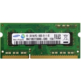 Ram laptop Samsung DDR3 2GB
