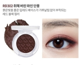 Phấn mắt rời LOOK AT MY EYES Etude House