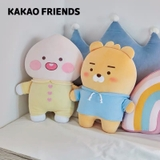 [ ORDER] [ FLASH SALE] - KAKAOTALK STANDING DOLL OFFICIAL