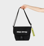 [ORDER] - MIC DROP VERSION - ECO BAG