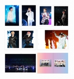 [ORDER] LOVE YOURSELF TOUR IN SEOUL
