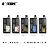 SMOK ROLO Badge Ultra Portable System - Hàng Authentic