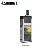 VISION Skynow X Starter Kit 450mAh POD SYSTEM - Hàng Authentic