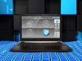 Card đồ họa Laptop Dell có nâng cấp được không?