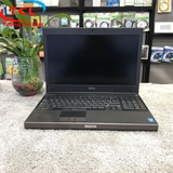 Laptop DELL Precision M4800 (i7-4800MQ | RAM 8G | SSD 256GB | Quadro K2100M | 15.6