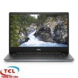 Laptop Dell Vostro 5581 (i5-8265U | RAM 4GB | HDD 1 TB | 15.6inch Full HD) (Mới Full Box)