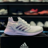adidas ULTRA BOOST 20 WMNS 'PURPLE TINT'