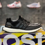 adidas ULTRA BOOST 2.0 LTD GLOW 'CORE BLACK'