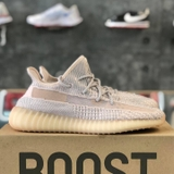adidas YEEZY 350 V2 'SYNTH'