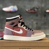 NIKE AIR JORDAN 1 HIGH ZOOM COMFORT 'CANYON RUST'