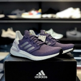 adidas ULTRA BOOST 20 WMNS 'TECH PURPLE'