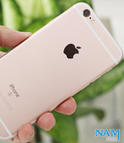 dien-thoai-iphone-6s-64GB-chinh-hang-like-new
