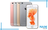 dien-thoai-iphone-6-32-GB-chinh-hang-like-new-100%