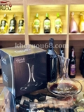 decanter-binh-tho-ruou-vang