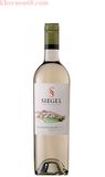 SIEGEL RESERVA 2013 ( 14% vol )
