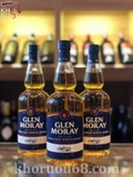 Rượu Glen Moray Single Malt