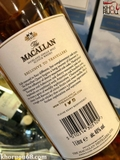 macallan quest 1824