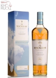 macallan-quest-uk