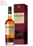 Rượu Whisky Tullibardine 228 Burgundy Finish
