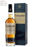 Rượu Whisky Tullibardine 500 Sherry Finish