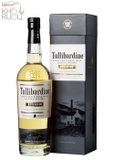 Rượu Whisky Tullibardine Sovereign