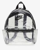 Nike Balo Just Do It Mini