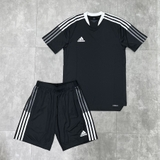 Adidas Set Tiro Black 2021 (form Âu)