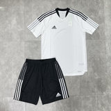 Adidas Set Tiro White 2021 (form Âu)