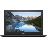 Laptop Dell Inspiron 5570 M5I5238W (black)