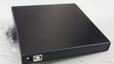 box dvd laptop