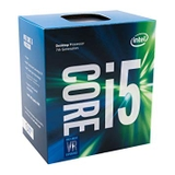 Chip Core i5 3470 cũ