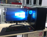 Main B85,intel core i7 4770,ram 4g,hd 250G,GTX 750 Màn 20inch