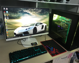 Main H81,intel core i5 4570,ram 8g,hd 250G,GTX 750 Màn 20inch