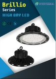 High Bay LED Brillio