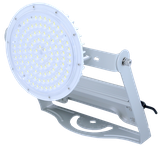 High Bay LED CORE Flood Style 90W