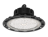 High Bay LED Brillio 200W
