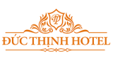 duc-thinh-hotel