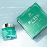 Ric Skin Night Cream