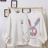 Áo Sweater RABBIT