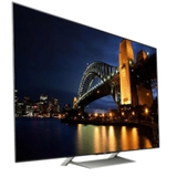 Internet Tivi Full HD Sony 40 inch 40W650D