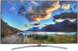 Smart Tivi 4K UHD LG 70 inch 70UK6540PTA